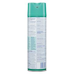 CLO38504 - Disinfecting Spray