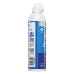 CLO31711EA - Clorox® Commercial Solutions Odor Defense
