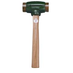 GRM311-31001 - Garland ManufacturingSplit Head Hammers