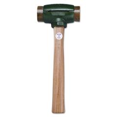 GRM311-31005 - Garland ManufacturingSplit Head Hammers