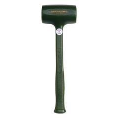 GRM311-40002 - Garland ManufacturingStandard Head Dead-Blow Hammers