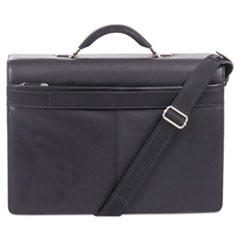 BUG49545801 - bugatti Sartoria Medium Briefcase