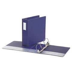 UNV20798 - Universal® D-Ring Binder