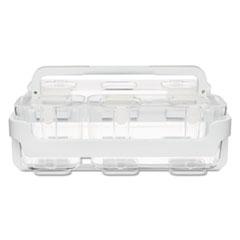DEF29003 - deflecto® Caddy Organizer