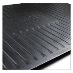 FLRFCA21624BK - Floortex® AFS-TEX 2000 Anti-Fatigue Mat