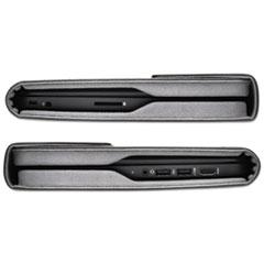 KMW64417 - Kensington® LS510 Portfolio for 11.6 Chromebooks