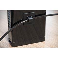 KMW64424 - Kensington® Desktop and Peripherals Locking Kit 2.0