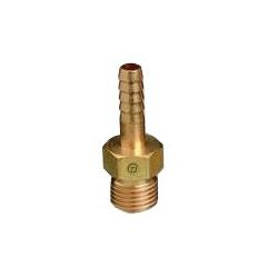 WSE312-41-B - Western EnterprisesBrass Hose Adaptors