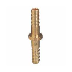 WSE312-45 - Western Enterprises - Brass Hose Splicers
