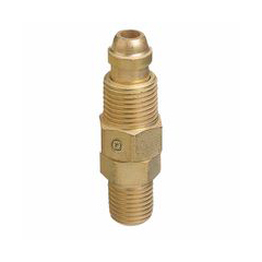 WSE312-AW-407 - Western EnterprisesInert Arc Hose & Torch Adapters