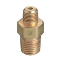 WSE312-B-6-4HP - Western EnterprisesPipe Thread Reducer Bushings