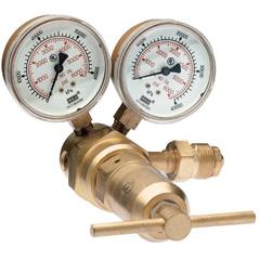 WSE312-RS-11-15 - Western Enterprises - RS Series High Delivery Pressure Regulators