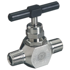 WSE312-SS-110K - Western EnterprisesCartridge Valves