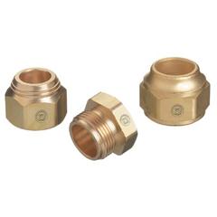 WSE312-TN4-1 - Western EnterprisesTorch Tip Nut Replacements