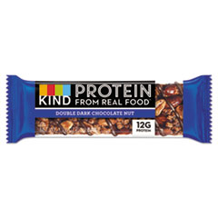 KND26036 - KIND Protein Bars