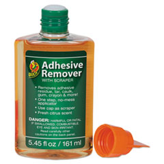 DUC000156001 - Duck® Adhesive Remover