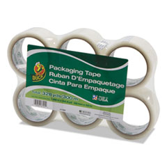 DUC240053 - Duck® Commercial Grade Packaging Tape