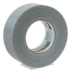 DUC240201 - Duck® Duct Tape
