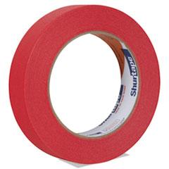 DUC240571 - Duck® Color Masking Tape