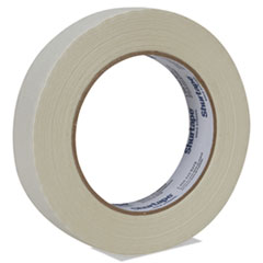 DUC240573 - Duck® Color Masking Tape