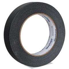 DUC240574 - Duck® Color Masking Tape