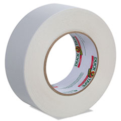 DUC240866 - Duck® MAX Duct Tape