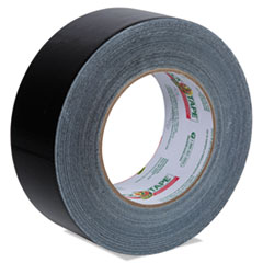 DUC240867 - Duck® MAX Duct Tape