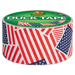 DUC283046 - Duck® Colored Duct Tape