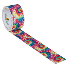 DUC283268 - Duck® Colored Duct Tape