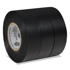 DUC299004 - Duck® Pro Electrical Tape