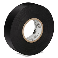 DUC551117 - Duck® Pro Electrical Tape