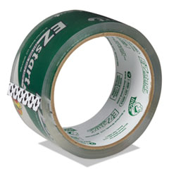 DUC1079097 - Duck® EZ Start® Premium Packaging Tape