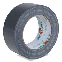 DUC1118393 - Duck® Utility Grade Tape