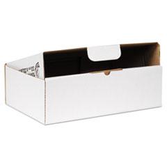 DUC1147639 - Duck® Self-Locking Mailing Box