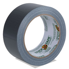 DUC1154019 - Duck® Duct Tape