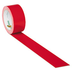 DUC1265014 - Duck® Colored Duct Tape