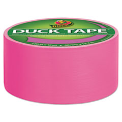 DUC1265016 - Duck® Colored Duct Tape