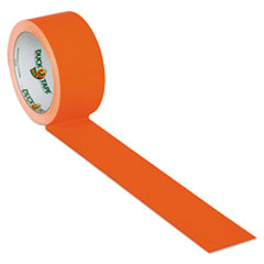 DUC1265019 - Duck® Colored Duct Tape