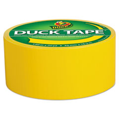 DUC1304966 - Duck® Colored Duct Tape