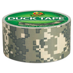 DUC1388825 - Duck® Colored Duct Tape