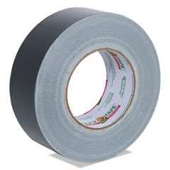 DUCB45012 - Duck® Duct Tape