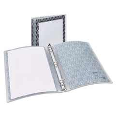 AVE17644 - Avery® Flexi-View® Binder with Round Rings