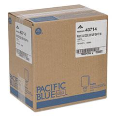 GPC43714 - Georgia Pacific® Professional Pacific Blue Ultra™ Gentle Foam Soap Refills