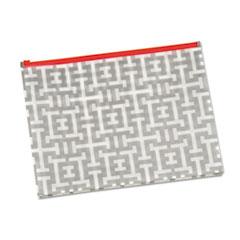 PFX95194 - Pendaflex® Fashion Poly Zip Envelope