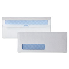 QUA21418 - Quality Park™ Redi-Seal™ Envelope