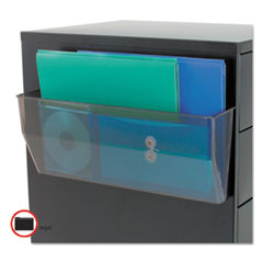 DEF50102 - deflect-o® DocuPocket® Magnetic File Pocket