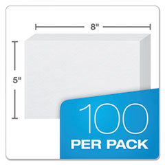 OXF50 - Oxford® Index Cards