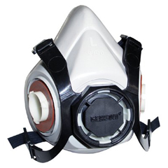 GRS316-9300L - GersonLow Maintenance Respirators