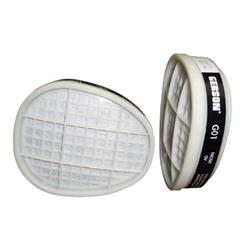 GRS316-G01 - Gerson - Respirator Cartridges