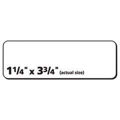 AVE6879 - Avery® Mailing Labels